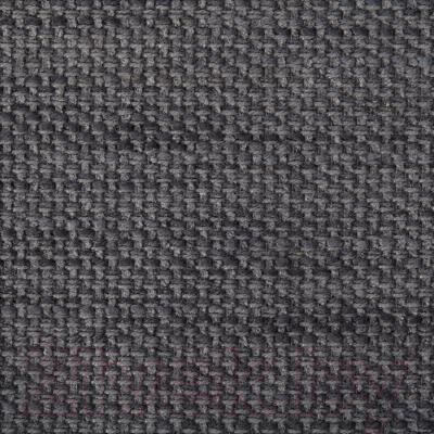 Диван-кровать Ikea Ингельстад/Лэннэс 591.669.94 (Хенста серый) - образец ткани
