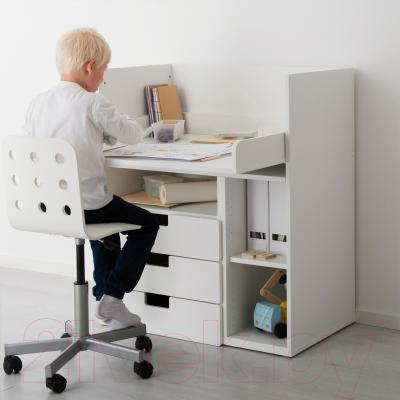 Письменный стол Ikea Стува 290.358.91
