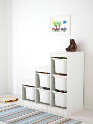 Система хранения Ikea Труфаст 290.428.77