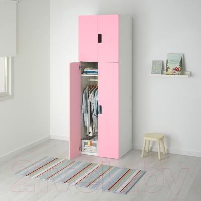 Шкаф Ikea Стува 690.178.09