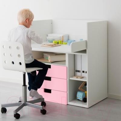 Письменный стол Ikea Стува 290.473.61