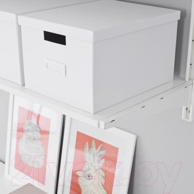 Система хранения Ikea Альгот 690.237.68