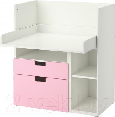 Письменный стол Ikea Стува 691.246.49