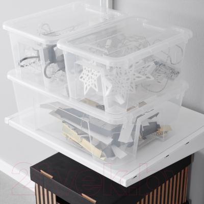 Система хранения Ikea Альгот 699.037.99