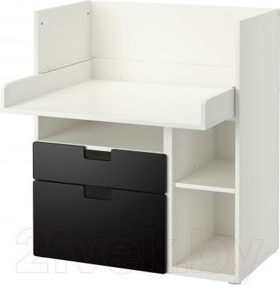 Письменный стол Ikea Стува 791.246.58