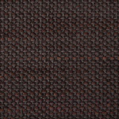Диван-кровать Ikea Ингельстад/Ласеле 791.720.55 (Хенста темно-коричневый) - образец ткани