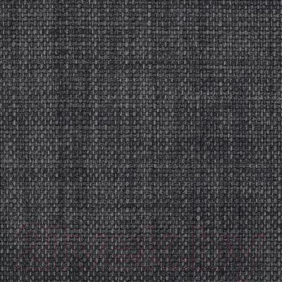 Диван-кровать Ikea Клагсторп/Ласеле 791.720.60 (темно-серый) - образец ткани