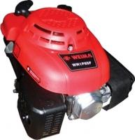 Двигатель бензиновый Weima WM 1 P 65 F -