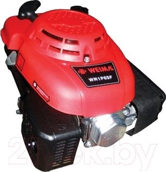 Двигатель бензиновый Weima WM 1 P 65 F