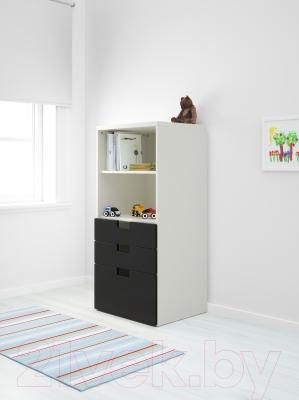 Шкаф Ikea Стува 890.177.47