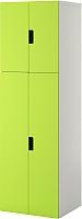 Шкаф Ikea Стува 890.178.13 -
