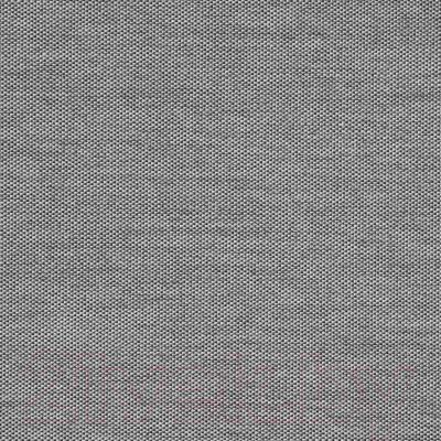 Диван-кровать Ikea Бединге/Алмос 291.710.82 (Книса светло-серый)