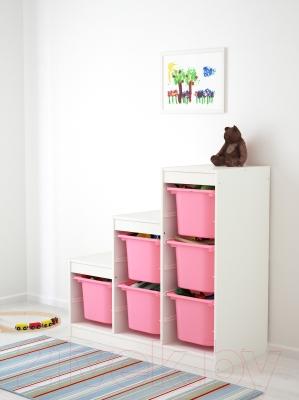 Система хранения Ikea Труфаст 898.575.41