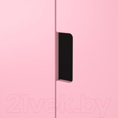 Комплект мебели Ikea Стува 990.176.24