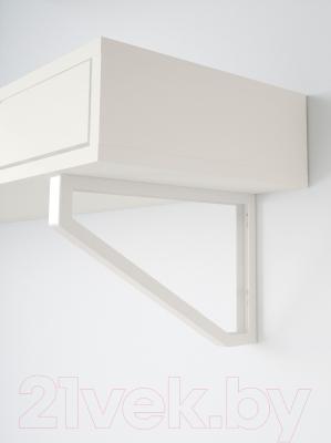 Полка Ikea Экби Алекс / Экби Лерберг 990.476.97