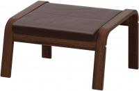 Банкетка Ikea Поэнг 998.604.73 -