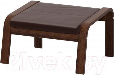 Банкетка Ikea Поэнг 998.604.73