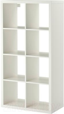 Стеллаж Ikea Каллакс 802.758.87