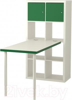 Компьютерный стол Ikea Каллакс 891.230.50