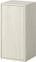 Шкаф навесной Ikea Вэлье 002.796.05 -