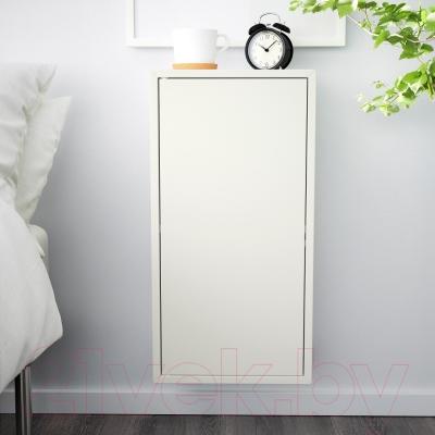 Шкаф навесной Ikea Вэлье 102.796.00