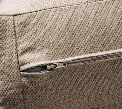 Диван-кровать Ikea Виласунд 299.072.33 (Дансбу бежевый)