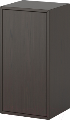 Шкаф навесной Ikea Вэлье 102.796.24