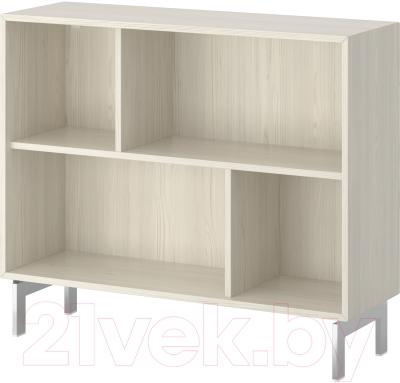 Стеллаж Ikea Вэлье 202.796.09