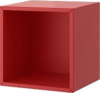 Шкаф навесной Ikea Вэлье 202.846.20 -