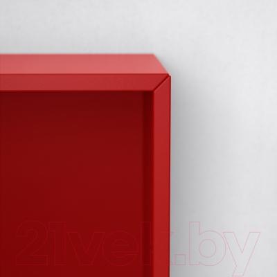 Шкаф навесной Ikea Вэлье 202.846.20