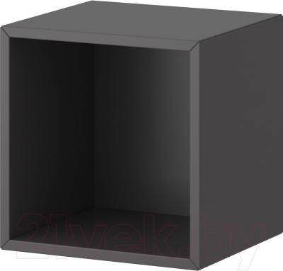 Шкаф навесной Ikea Вэлье 302.796.23