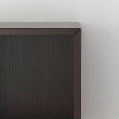 Шкаф навесной Ikea Вэлье 502.796.22