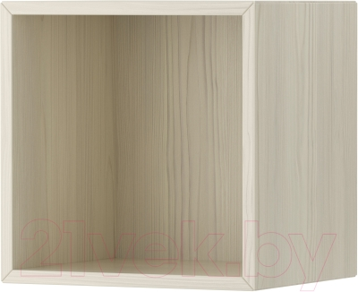Шкаф навесной Ikea Вэлье 602.796.07
