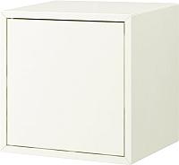 Шкаф навесной Ikea Вэлье 702.796.21 -