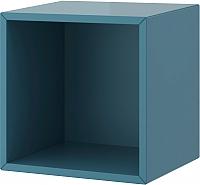 Шкаф навесной Ikea Вэлье 902.795.97 -