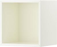 Шкаф навесной Ikea Вэлье 902.796.15 -
