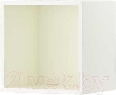 Шкаф навесной Ikea Вэлье 902.796.15