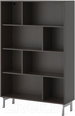 Стеллаж Ikea Вэлье 902.796.20