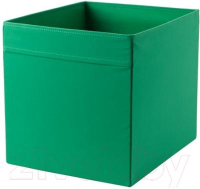Коробка для хранения Ikea Дрёна 003.239.72