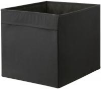 Коробка для хранения Ikea Дрёна 302.192.81 -