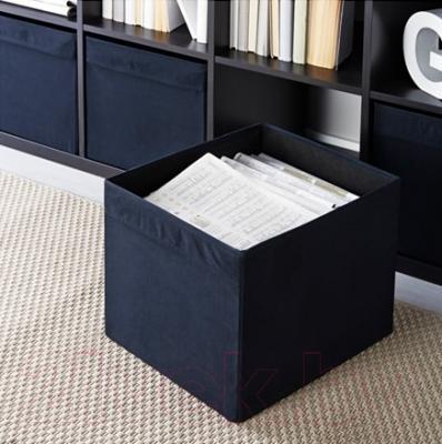 Коробка для хранения Ikea Дрёна 302.192.81
