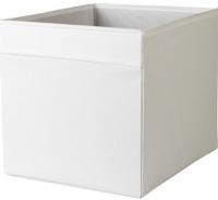 Коробка для хранения Ikea Дрёна 402.179.55 -