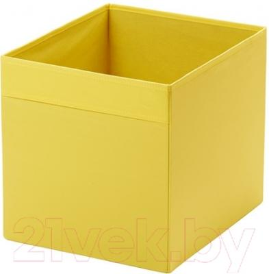 Коробка для хранения Ikea Дрёна 702.873.29