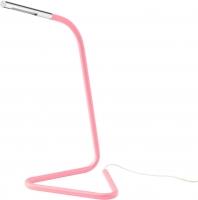 Лампа Ikea Хорте 003.259.33 -