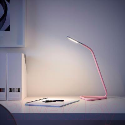 Лампа Ikea Хорте 003.259.33