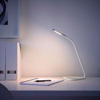 Лампа Ikea Хорте 102.382.71