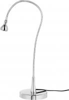 Лампа Ikea Яншо 303.093.14 -