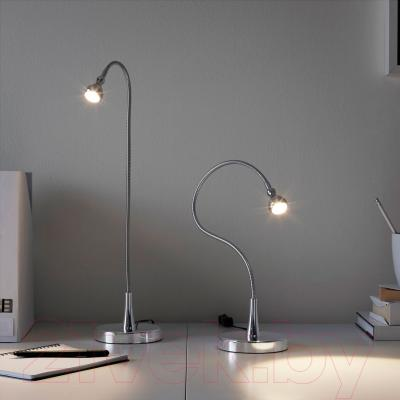 Лампа Ikea Яншо 303.093.14