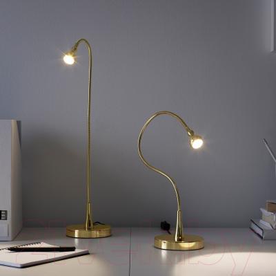 Лампа Ikea Яншо 403.093.23