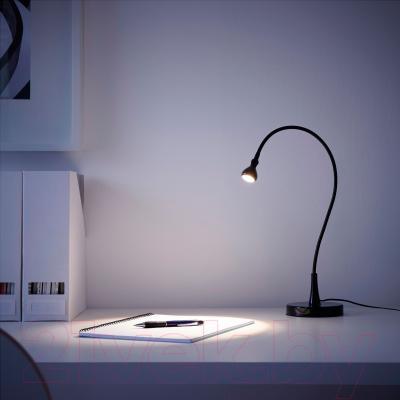 Лампа Ikea Яншо 501.632.02